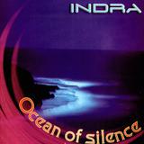 Ocean Of Slience