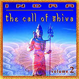 The Call of Shiva Vol II