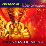 Tripura Bhairavi