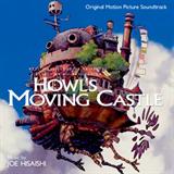 Howls Moving Castle