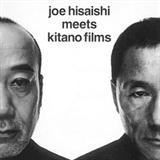 Meets Kitano films
