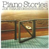 Piano Stories I