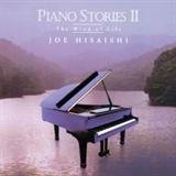 Piano Stories II
