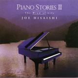 Piano Stories III