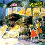 Totoro OST
