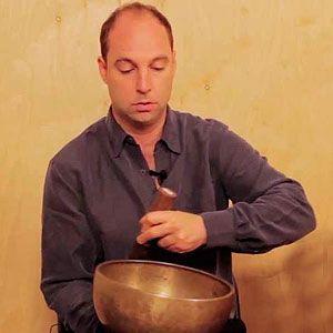Joseph Feinstein