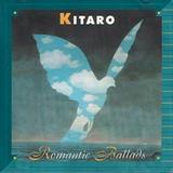 Romantic Ballads