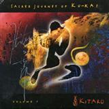 Sacred Journey of Ku Kai I