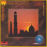Silk Road IV