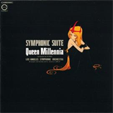 Symphonic Suite Queen Millennia