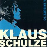 A tribute to Klaus Schulze