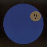 Dark Side Of The Moog V