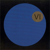 Dark Side Of The Moog VI