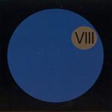 Dark Side Of The Moog VIII