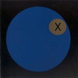 Dark Side Of The Moog X