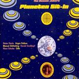 Planeten Sit In