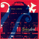 The Dresden Performance