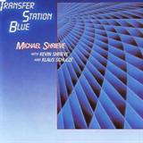 Transfer Station Blue