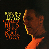 Greatest Hits of Kali Yuga