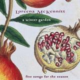 A Winter Garden Five Songs For The Season (EP)