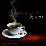 Morning Coffee Lounge
