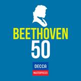 Beethoven 50