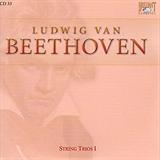 String Trios I