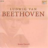 String Trios II