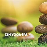 Zen Yoga Spa