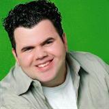 Matt Bachrach
