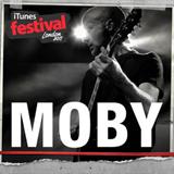 iTunes Festival London 2011