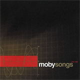 Moby Songs