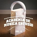 Academia De Música Estudio, Vol.2