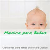 Canciones Para Bebés De Música Clásica