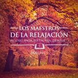 Los Maestros De La Relajación I