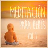 Meditación Para Bebé I