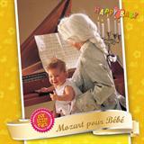 Mozart para bebés