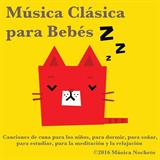 Música Clásica para Bebés