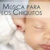 Música Para Los Chiquitos