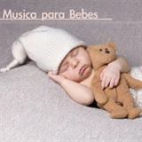 Música Relajante De Piano Para Dormir Y Relajar A Tus Niños