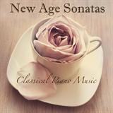 New Age Sonatas
