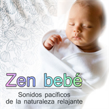 Zen Bebé