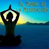 El Mundo de la Meditación