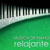Musica de Piano Relajante