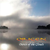 Dance Of The Clouds