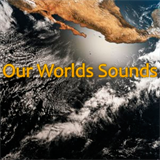 Our Worlds Sounds