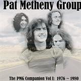 Companion Volume 1 (1976-1980)