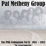 Companion Volume 2 (1981-1982)