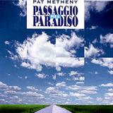 Passaggio Per Il Paradiso