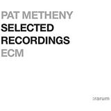Rarum, Vol. 9 Selected Recordings